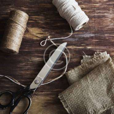 50 Sewing Tips for Beginners & Pros